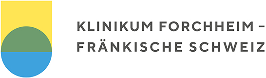 Klinikum Forchheim